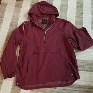 CPO Provisions Anorak, Urban Outfitters XL NWOT
